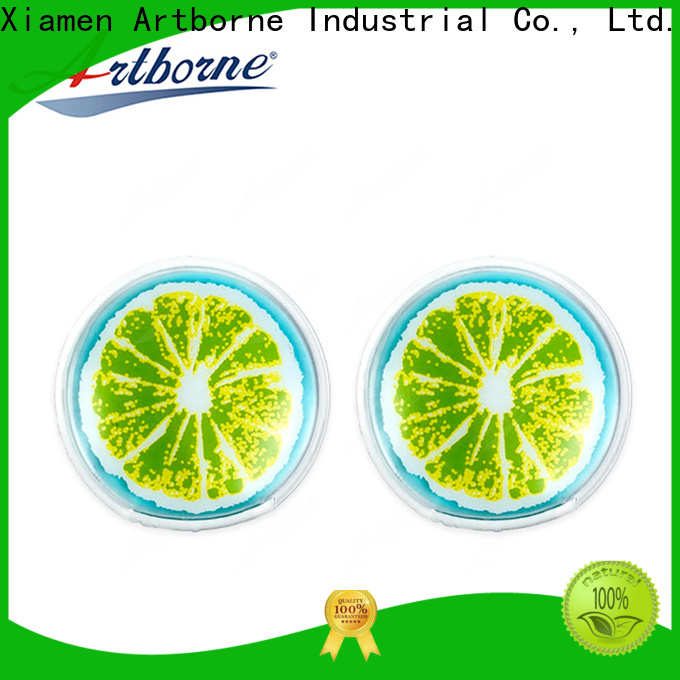 Artborne high-quality cool eyes mask suppliers for eyes