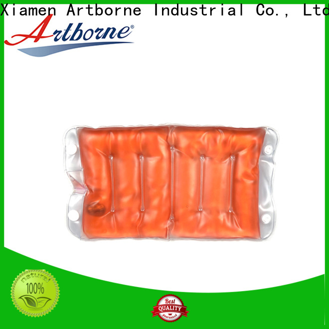 latest ice pack for lunch box selling company for lunch box