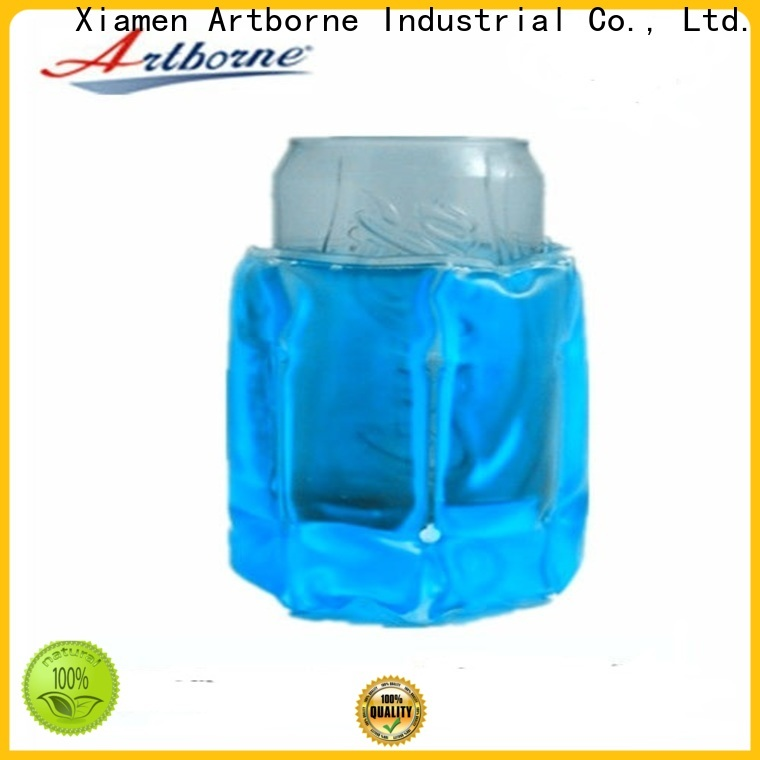 Artborne latest baby milk bottle warmer suppliers for baby bottle