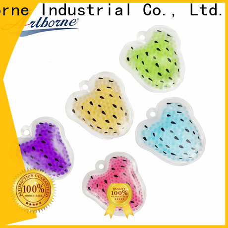 wholesale best gel ice pack ski suppliers for pain