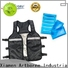 latest instant ice packs artborne factory for sore muscles