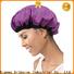 Artborne hcf010 microwavable heat cap manufacturers for hair