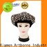 wholesale deep conditioning cap salon supply for women