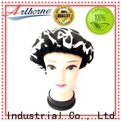 top deep conditioning cap home manufacturers for women