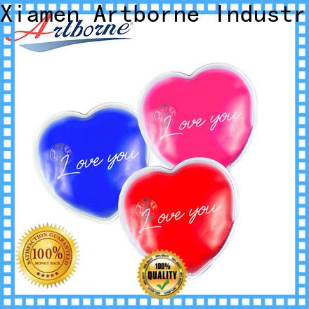 Artborne mhp9 shoulder hot cold pack factory for body