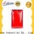 Artborne head warm gel packs manufacturers for gloves