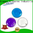 Artborne threapy best hot cold pack for business for gloves
