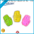 Artborne suitable hot cold therapy products supply for kids