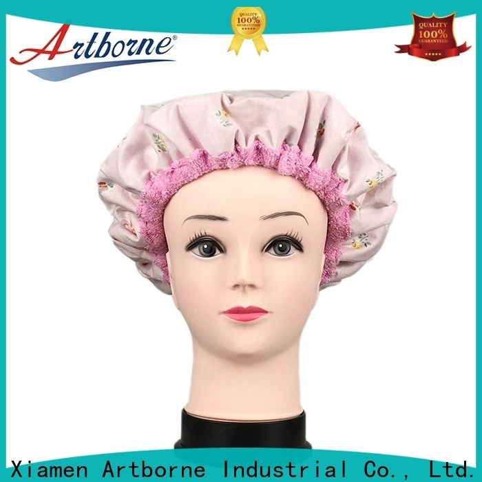 top conditioning bonnet therapy for business for hair
