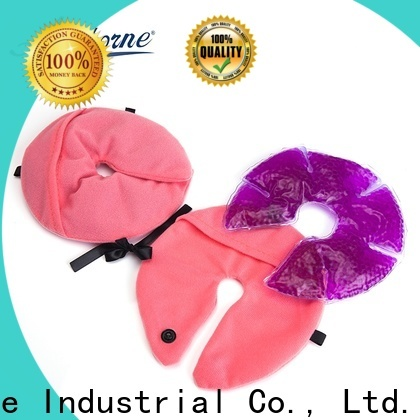 Artborne pearl 3 in one breast therapy suppliers for breast