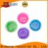 Artborne nursing breastfeeding gel pads reusable suppliers for breast