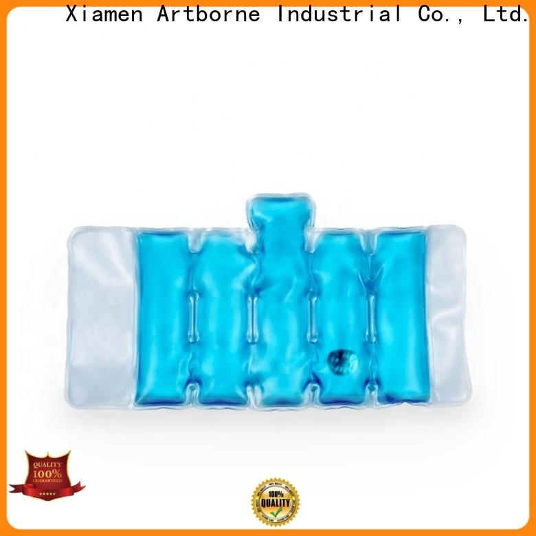 custom milk bottle warmer milk for business for baby bottle
