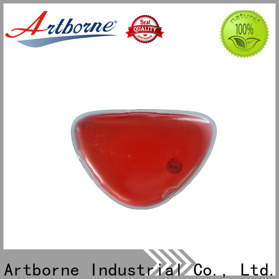 Artborne high-quality magic gel heat pack suppliers for gloves