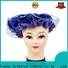 Artborne treatment microwavable deep conditioning heat cap factory for hair