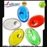 top metal disc hand warmer quality company for kids