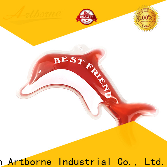Artborne devices reusable ice packs suppliers for swelling