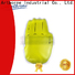 high-quality microwave gel hand warmers gift supply for women