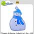 New hot gel hand warmers gel manufacturers for hands