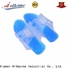 wholesale ice pack therapy children supply for swelling