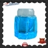 Artborne heating best baby bottle warmer for car company for lunch box
