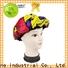 wholesale bonnet hair cap microwave manufacturers for women
