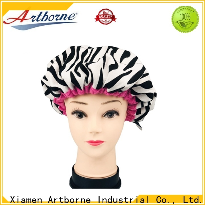 wholesale deep conditioning cap mask company for home