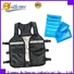New gel ice pack care suppliers for back