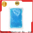 latest ice or heat for shoulder pain massage supply for sore muscles