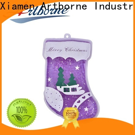 Artborne band ice gel pads for business for sore muscles