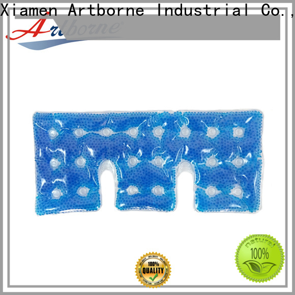 Artborne latest reusable ice packs manufacturers for sore muscles