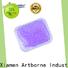 Artborne vogpl ice packs for injuries factory for back