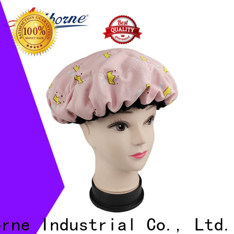 top hair bonnet for sleeping hat company for women