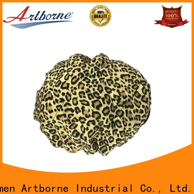 wholesale conditioning caps heat treatment heating company for women