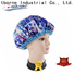 high-quality waterproof hair cap heat supply for home