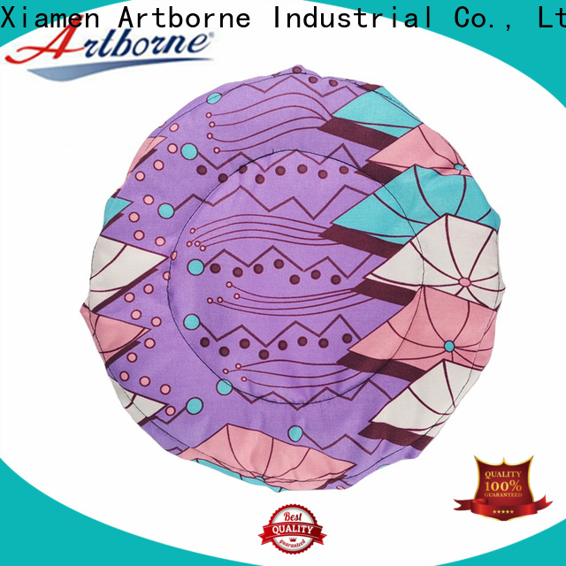 Artborne home hair cap for sleeping manufacturers for shower