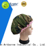 Artborne wholesale reusable hand warmers suppliers for body