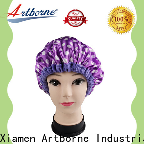 Artborne reusable hand warmers for business for body
