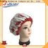 Artborne care bonnet hair cap for business for women