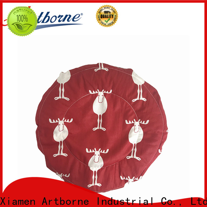 high-quality deep conditioning cap microwavable supply for women