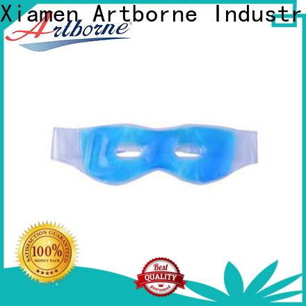 Artborne eyes eye cool mask company for ladies
