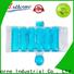 Artborne warmer best portable baby bottle warmer factory for baby
