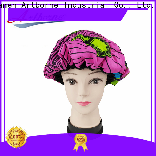 latest deep conditioning cap conditioning supply for women