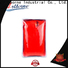 Artborne high-quality body comfort heat pack suppliers for body