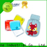 best gel heat pads for back pain therapy factory for kids