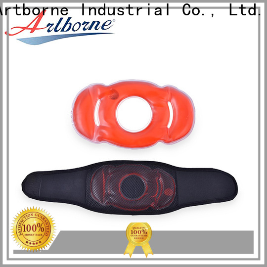 New gel instant heating pad gift supply for gloves