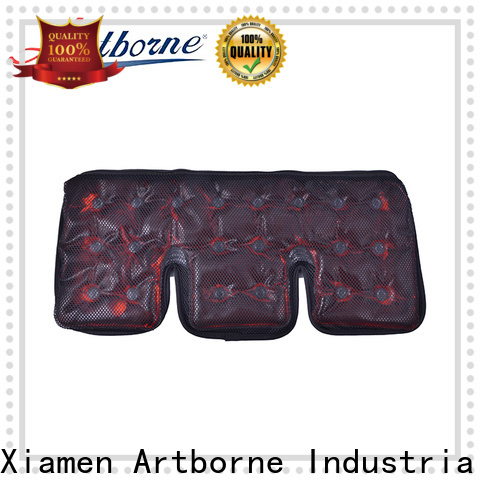 Artborne facial instant reusable hot pack suppliers for body
