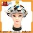 Artborne women satin cap for curly hair suppliers for hair