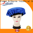 latest shower cap for deep conditioning gel suppliers for shower