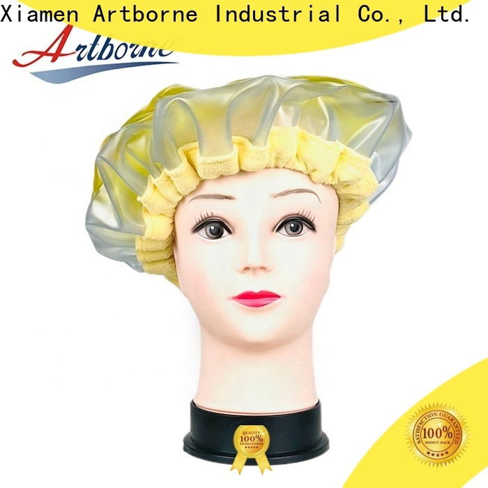 best hair mask cap cap manufacturers for home