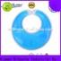Artborne artborne heating pad for breastfeeding manufacturers for breastfeeding